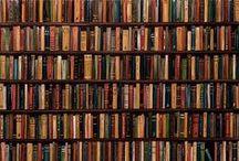 Books/Book Culture
