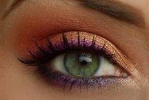 -Hair-nails-makeup-