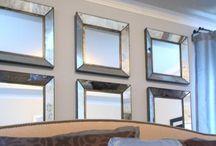 Mirror Fascination