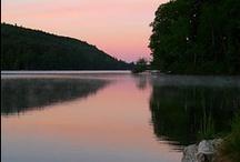 Fairlee, Vermont