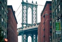 Bridges.. i love them