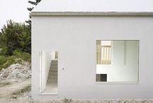 arkitektur / by Kaia Tallaksen