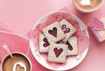 SWEET RECIPES ♨ / Eat Sweet, Talk Sweet. Must-Try Sweet Recipes.