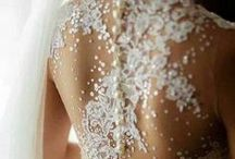 BRIDE to BE ♚ / Inspirations and ideas for my own wedding.