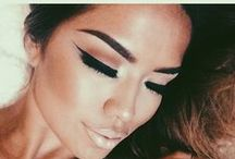 MAKEUP - Beauty ♚ / Makeup  Inspirations, Tutorials, Dupes, Great Beauty Finds, Products