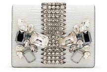 HANDBAG ADDICT ♚ / Amazing Handbags, Great Finds & Inspirations