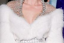 VERSACE ♚ / One of my favorite designers! All things Versace!