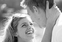 Engagement / by Alizabeth Espenschied