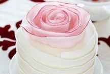 CAKE RECIPES ♨ / Let´s eat cake! Must-Try Cake Recipes.