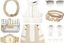 Outfit Inspirations ♚ / Style Sheets from me & others for daily outfit inspirations
