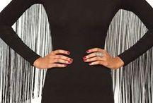 FASHION WISH LIST ♚ / Personal Fashion Shopping List & Finds from my favorite stores like ROMWE, H&M, Zara, Mango ect.