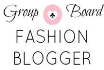 "Fashion Blogger Group Board / ONLY FASHION BLOGGERS WHO OWN A FASHION BLOG & DO THEIR OWN OUTFIT POSTS WILL BE ADDED TO THIS BOARD! Means: ""YOU ARE WEARING AN OUTFIT ON THE PICTURE"". NO COLLAGES or COMPANIES!!! DO NOT post the same pin over and over again, do not post plain product pins to promote your affiliate links. This board is for OUTFITS! If you are a FASHION BLOGGER with original & quality content, feel free to DM me to be added to the board. If you can´t apply to these rules, you will be removed without warning!"