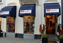 LC Concept / LC Concept is een vrijetijdswinkel in Breda met zowel dames- als herenmode. De winkel kenmerkt zich door het ruime assortiment van trendy leren tassen. In de regio heeft LC Concept de  grootste collectie Cowboys Bags!  Je vindt de winkel in de Veemarktstraat, één van de woon- en winkelstraten aan de Grote Markt.  Met de pakkende slogan 'Wear it amongst friends' laat LC Concept zien dat kleding meer is dan een functioneel product; het moet bijdragen aan je ervaringen en belevingen.