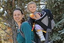 Outdoor Products + Reviews / If you love everything about being outdoors, like Happy Mothering does, then you have to check out these amazing outdoor product review.  You can find camping equipment, hike packs, jogging strollers, cars, and more!  More adventurous content can be found at http://www.happy-mothering.com