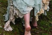 Fairytales