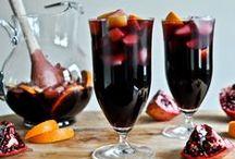 Liquid / >>> Eat, DRINK & Be Merry <<<