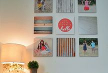 Picture display's :)