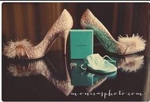 AMAZING Wedding Ideas for MSP Brides! / by Monica S Photography