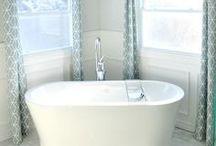 Home - Master Bath