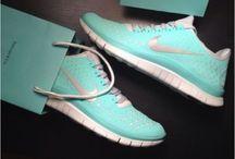 Nike Obsession