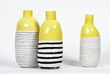 objects / by Kaia Tallaksen