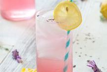 Paleo Smoothies & Drinks