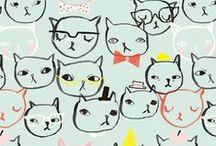 catness.