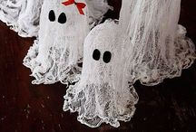 -Halloween-