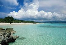 Sint Maarten, Carribean