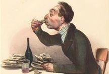 Honoré Daumier / França