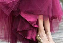 Dresses!!!