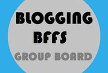 PLEASE RE-PIN FROM BOARD OR WE WILL DELETE YOU- FOR EVERY PIN REPIN 1- MONITORING - Blogging BFFs - All Niche Post Share / All niche board - Bloggers share ALL your posts here. The rules are simple: 1) Repin 3  for each pin you post. 2) Own posts/pins only 3) Join Blogging Bff's Facebook group:https://m.facebook.com/groups/134954263709553?ref=bookmarks  Send me a PM or post on group wall.