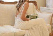 Wedding / by Molly Sink