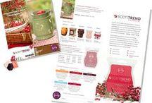 Products I Love / by Janice Hamilton