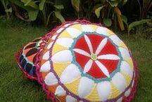 Unique Crochet Patterns For Women  Men & Children / Make These Unique Crochet Patterns For Women, Men & Newborn Children! All These Patterns Come With Step By Step Detailed Instructions. #uniquecrochetpatterns  Visit: http://www.mamtamotiyani.com/product-category/unique-crochet-patterns