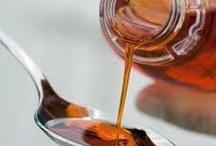 {Green} Healing Remedies / DIY and herbal healing remedies / by Stephanie Burns