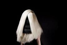 obscured / by Robin Krumins