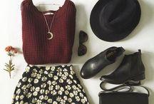 Aadias style