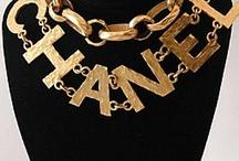 Luv Jewelry