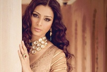 Bollywood Summer  / by Golda Vanchipurakel