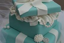 Yummy cakes...