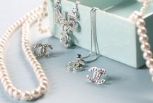 Cyutte accessories