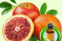 ESSENTIAL OILS / 100% pure and unadulterated essential oils at wholesale prices from Natures Garden.