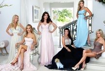 Love my Beverly Hills Housewives