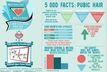 Facts on Facts on Facts / Things you may want to know.