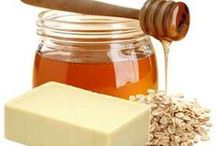 Cold Process Soap Recipes / Cold Process Soap Recipes.  Make your own homemade soap.