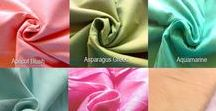 Dupioni Silk Fabric / Designer Dupioni Silk Fabric. Perfect for window treatments, curtains, drapery, bridesmaid gowns, flower girl dress, ball gowns, christening gowns, jackets, skirts, blouses, formal suits, etc. https://goo.gl/Sf5zMY OR http://goo.gl/Lym3fv #silkfabric #indianfabric