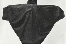 A Distinctive Coat.