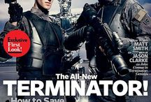 Terminator: Genisys / BrotherTedd.com