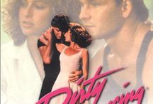 Dirty Dancing / BrotherTedd.com